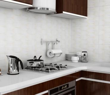 foto-cocinas1