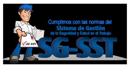 normas-SG-SST
