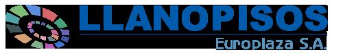 LLANOPISOS - materiales de construcción, remodelación y decoración