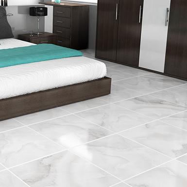 Ceramica y porcelanato sus diferencias llanopiso for Ceramicas modernas para piso